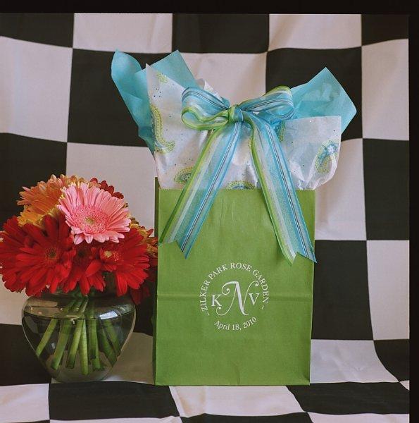1288997563134 0018 Austin wedding favor