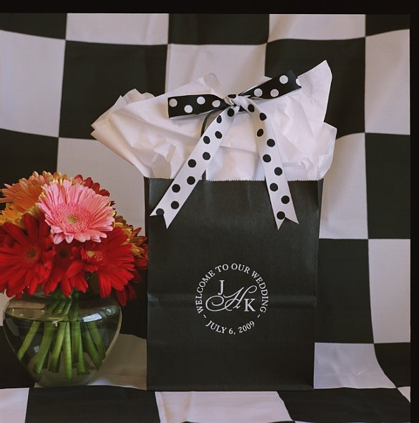 1288997572900 0019 Austin wedding favor