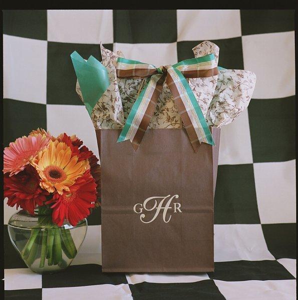 1289602944840 0012 Austin wedding favor
