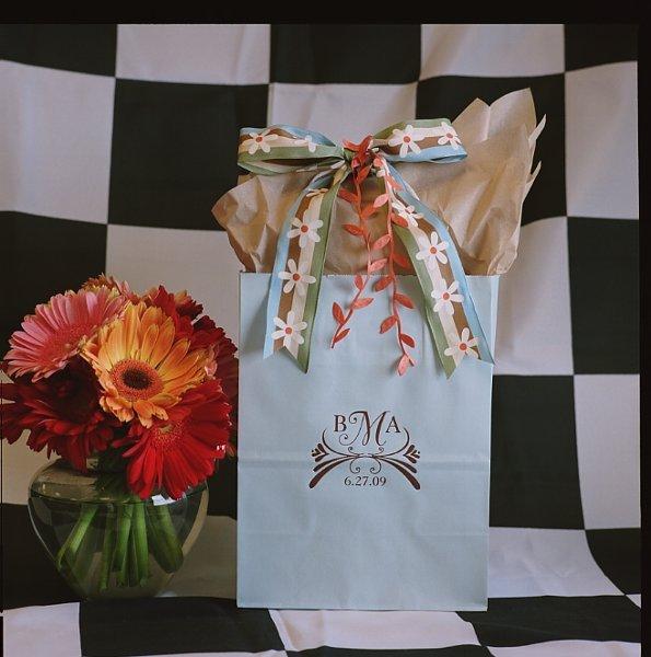 1289602954887 0015 Austin wedding favor