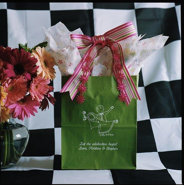 1289603150887 0011 Austin wedding favor