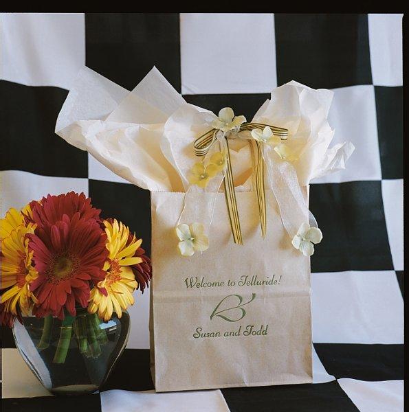 1289603709575 0005 Austin wedding favor