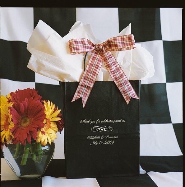 1289603732293 0008 Austin wedding favor