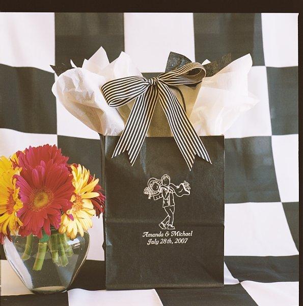 1289603743934 0009 Austin wedding favor