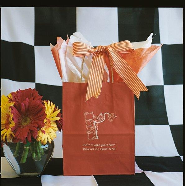 1289603754387 0013 Austin wedding favor