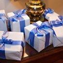 130x130 sq 1183135182531 gifts