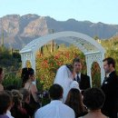 130x130 sq 1355464187787 goldcanyonceremony