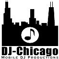 130x130 sq 1224106789007 dj chicago city