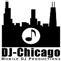 220x220 1224106789007 dj chicago city
