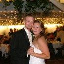 130x130 sq 1347291271723 weddings018