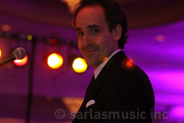 photo 32 of Chris Sarlas Orchestra