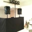 130x130 sq 1450967169571 landmark setup