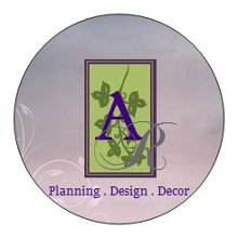 Affairs Remembered Planning . Design . Decor photo