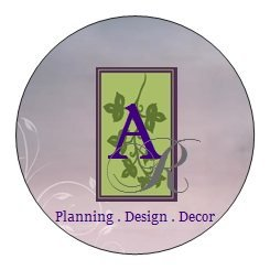photo 1 of Affairs Remembered Planning . Design . Decor