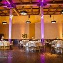 130x130 sq 1344292782805 ballroompurpleuplights