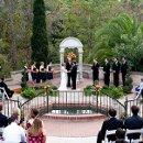 130x130 sq 1344364440038 ceremony11.06.11