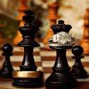 130x130 sq 1341345283829 chessrings