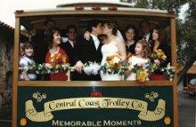 220x220 1338318014119 wedding