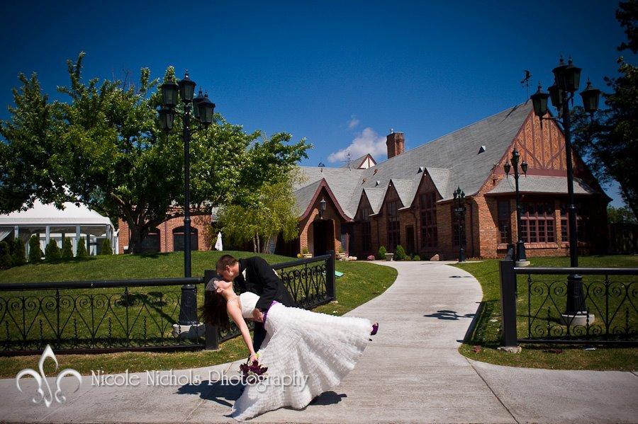 Wellshire Event Center Venue Denver Co Weddingwire