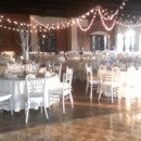 130x130 sq 1375909898133 cambridge room dance floor with bistro lighting