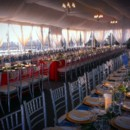 130x130 sq 1375910242018 mountain view pavilion mitzvah kings tables
