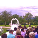 130x130 sq 1375910893502 mt. evans lawn wedding ceremony
