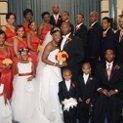 130x130 sq 1182376728640 wedding1