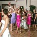 130x130 sq 1182376739421 wedding3