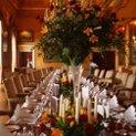 130x130 sq 1182376752078 wedding24