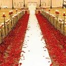 130x130 sq 1202339996776 ceremony