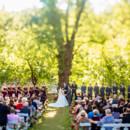 130x130 sq 1430311151704 kelley lancaster wedding photography 019