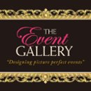 130x130 sq 1181168548771 the event gallery logo