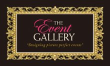 220x220 1181168548771 the event gallery logo