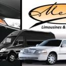 130x130 sq 1370540656707 limo