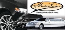 220x220 1370540656707 limo