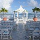 130x130 sq 1295970870308 weddingphotos019