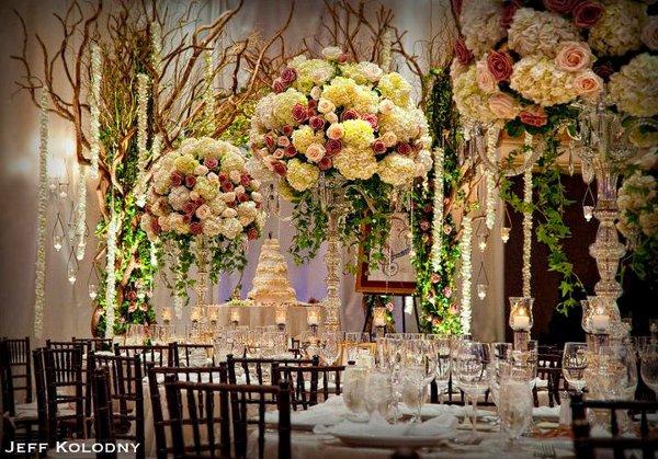 Delray beach marriott wedding ceremony reception venue for Wedding venues palm beach fl