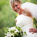 130x130 sq 1187818923000 029 weddingwire
