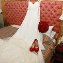 130x130 sq 1334297854208 weddingsandeventsatmbm