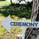 130x130 sq 1363990703736 ceremonysign