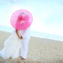 130x130 sq 1384585098069 wedding plannin