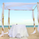 130x130 sq 1384585255820 certified wedding planne