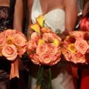 130x130 sq 1384587268733 bridal bouquets atmb