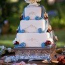 130x130 sq 1215009927542 cakecloseup