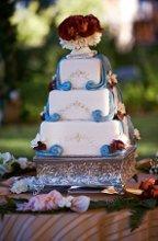 220x220 1215009927542 cakecloseup