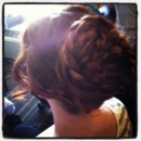 130x130_sq_1399042635431-braid