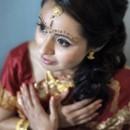 130x130_sq_1408392105402-wedding-day-3