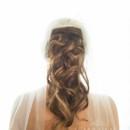 130x130_sq_1408392197728-wedding-day-4
