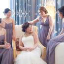 130x130_sq_1408392215489-wedding-day-8