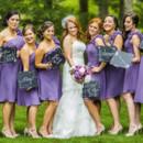 130x130_sq_1408392241857-wedding-day-10